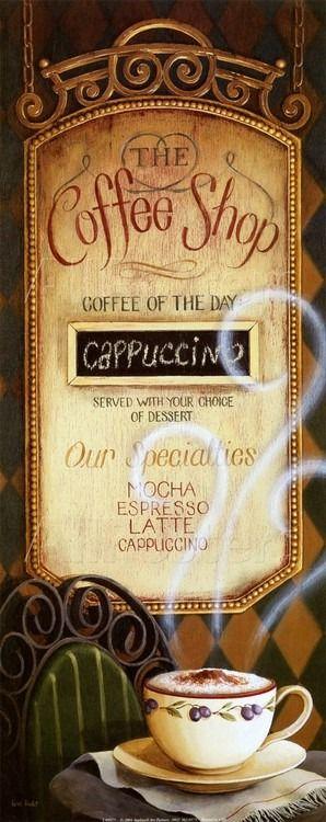 TASSES DE CAFE - Page 3 Caf12