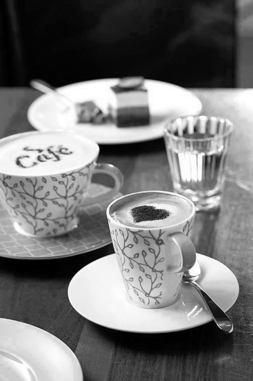 TASSES DE CAFE Caf_e12