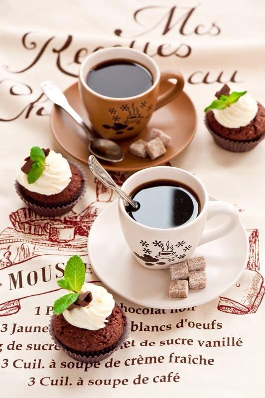 TASSES DE CAFE - Page 38 Caf_m10