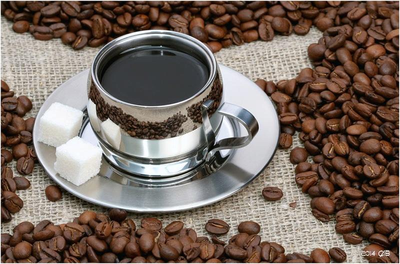 TASSES DE CAFE Caf_s10
