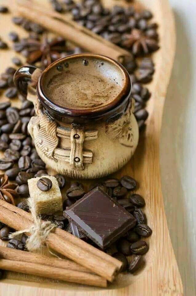 TASSES DE CAFE Caf_z15