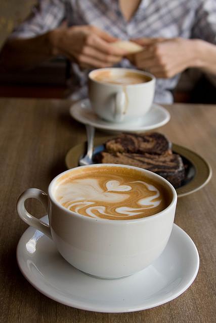 TASSES DE CAFE Caf_z16