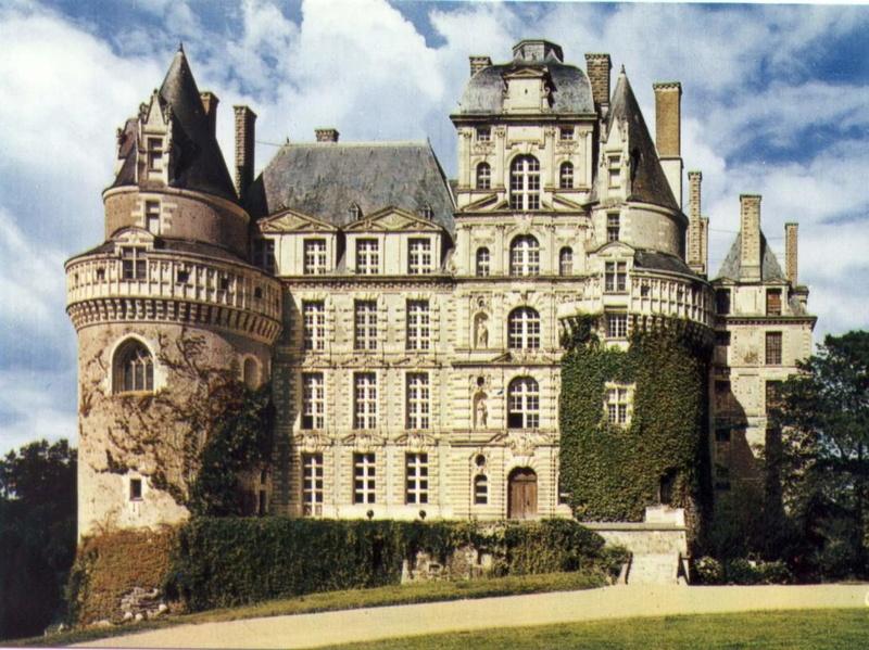 Les châteaux. Cha_br10