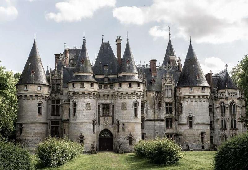 Les châteaux. - Page 3 Cha_vi11