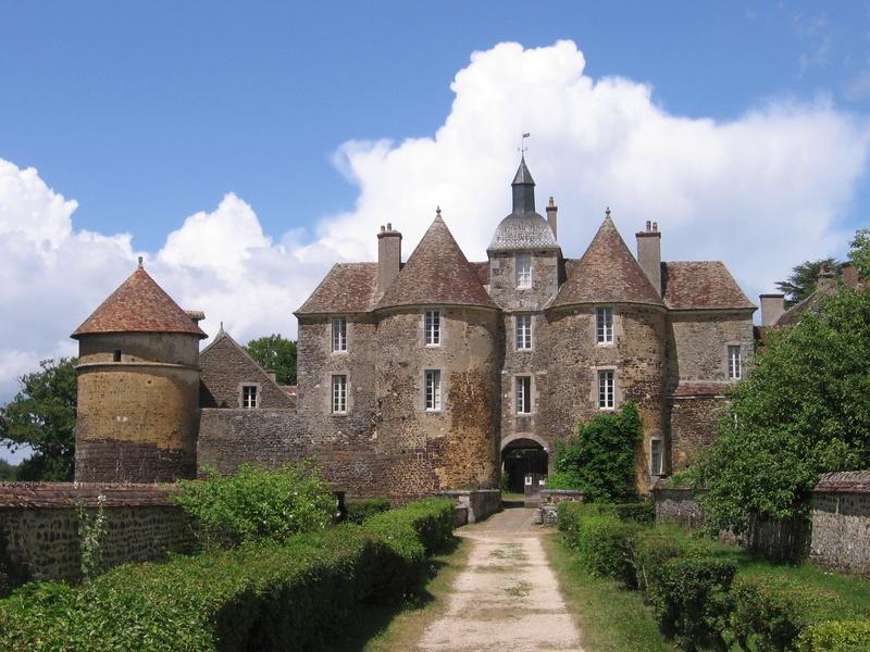 Les châteaux. Chyt_r10