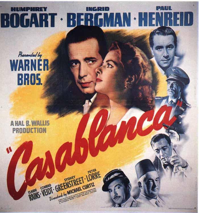 MARABOUT DES FILMS DE CINEMA  - Page 20 Fi_cas10