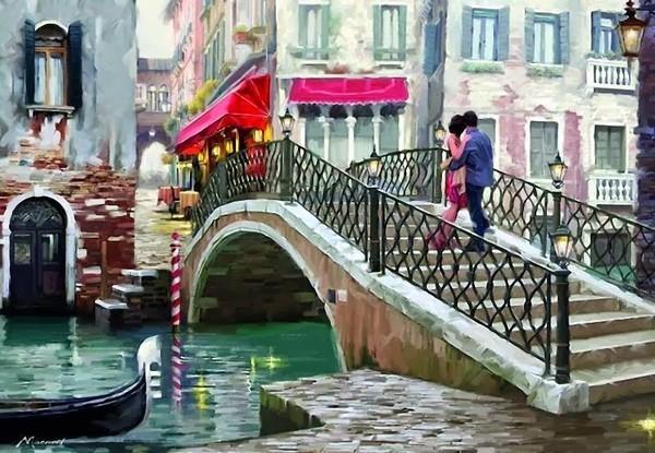 L' Italie ... - Page 3 Ita_a13