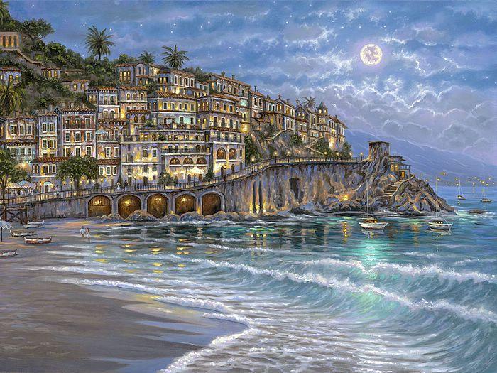 L' Italie ... - Page 6 Ita_c12