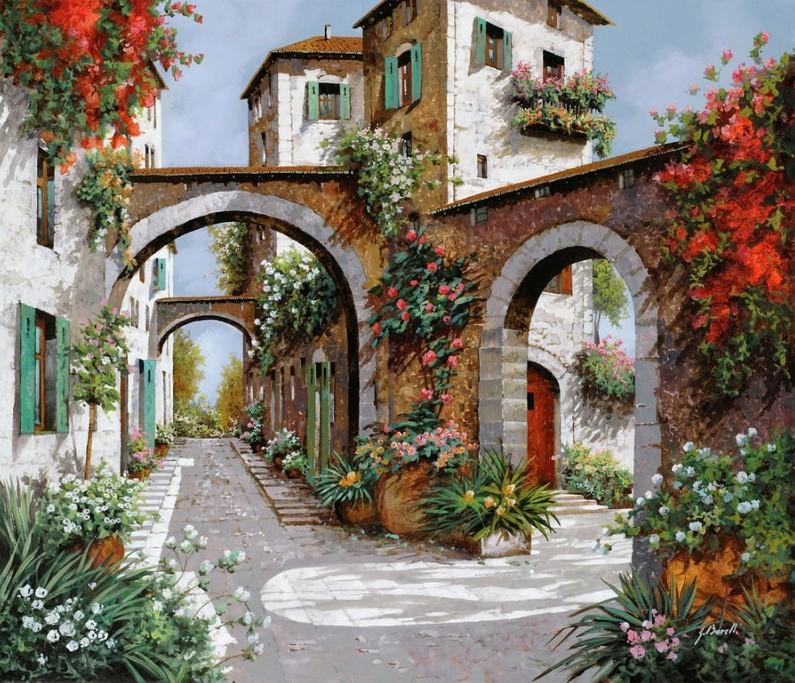 L' Italie ... - Page 6 Ita_d10