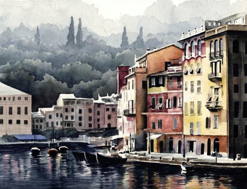 L' Italie ... - Page 3 Ita_e11