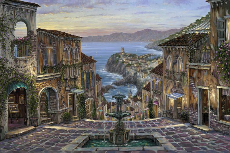 L' Italie ... - Page 5 Ita_r10