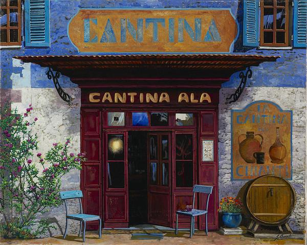 L' Italie ... - Page 3 Ita_t12