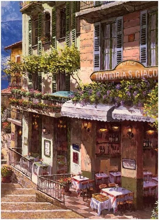 L' Italie ... - Page 6 Ita_u11