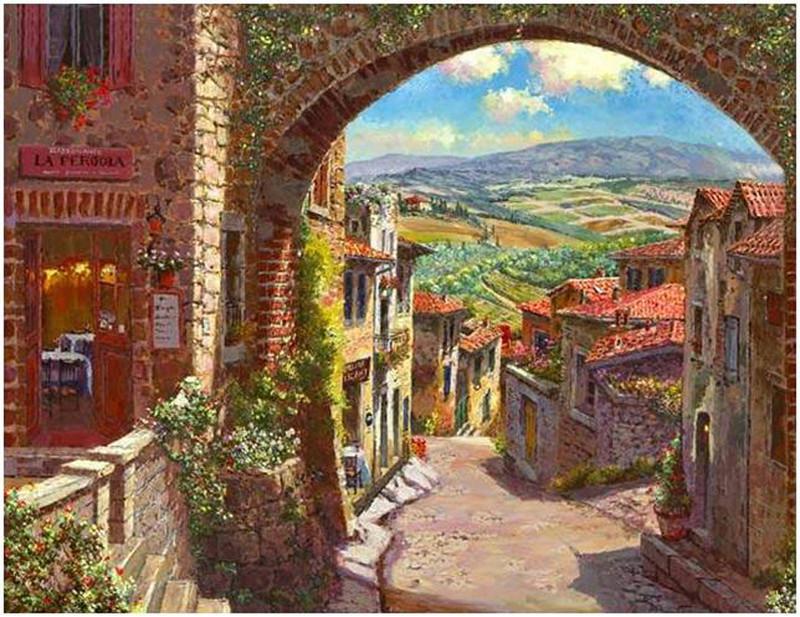 L' Italie ... - Page 6 Ita_y13