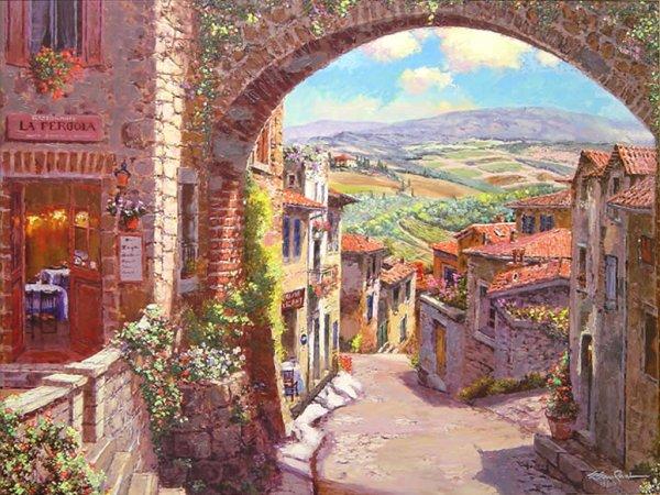 L' Italie ... - Page 5 Ita_z14
