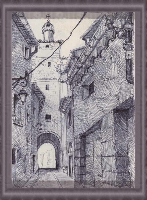 La provence. - Page 5 Pro_aa10
