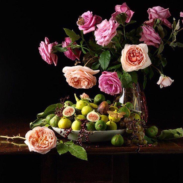 Le doux parfum des roses - Page 2 Ro14