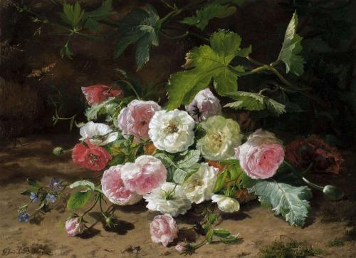Le doux parfum des roses - Page 2 Ro15