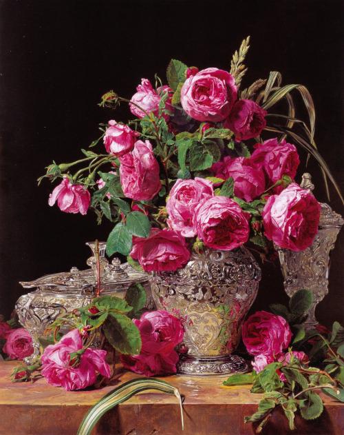 Le doux parfum des roses - Page 3 Ro18