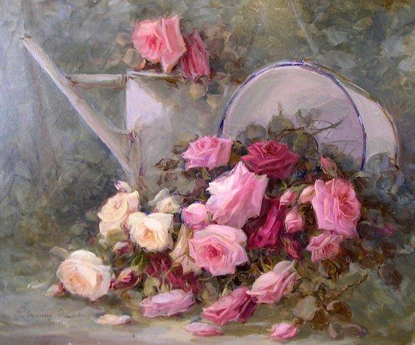 Le doux parfum des roses Ro_a11