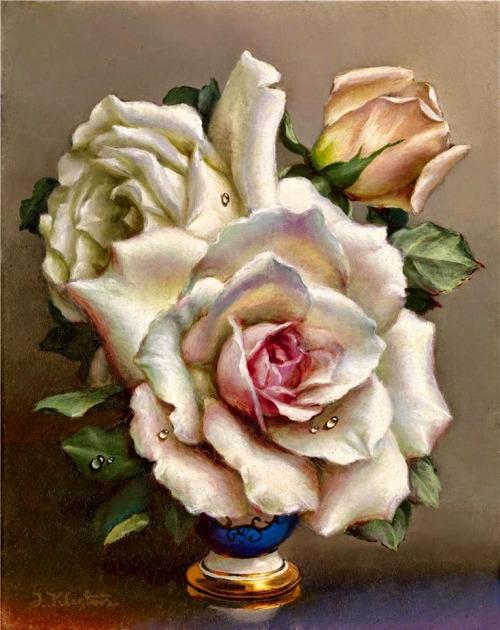 Le doux parfum des roses - Page 2 Ro_a13