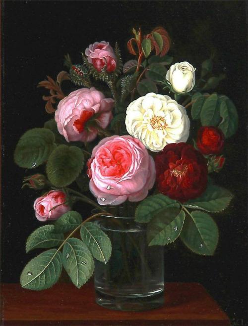Le doux parfum des roses - Page 3 Ro_a14
