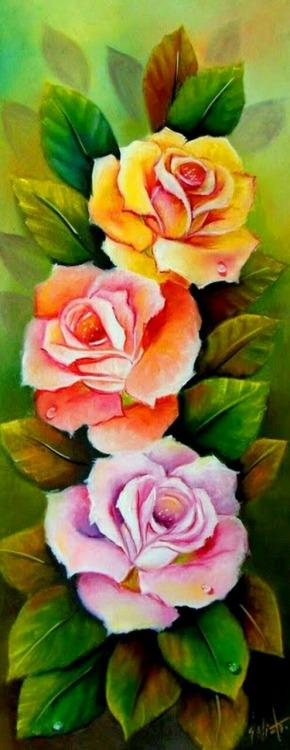 Le doux parfum des roses - Page 4 Ro_a16
