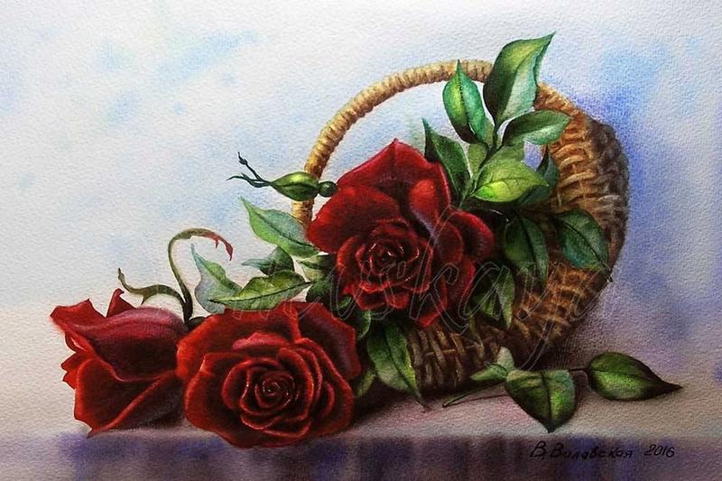 Le doux parfum des roses Ro_e10