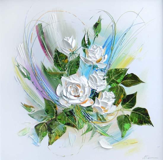 Le doux parfum des roses - Page 4 Ro_y10