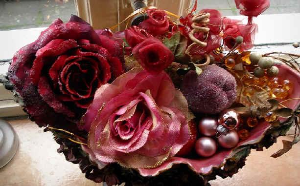 Le doux parfum des roses - Page 2 Ro_z10