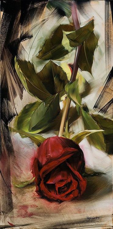 Le doux parfum des roses - Page 4 Ro_z11