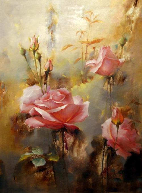 Le doux parfum des roses - Page 2 Ros11