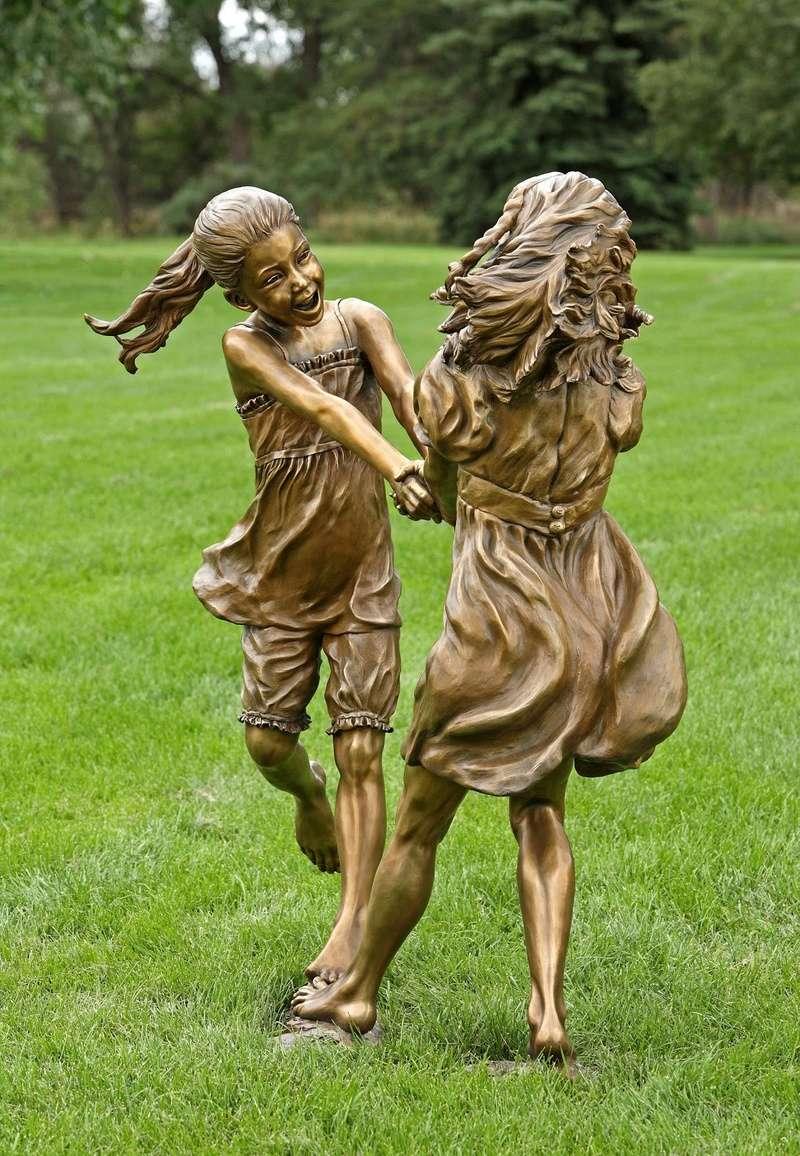Des statues amusantes ! - Page 3 Sta_ed10