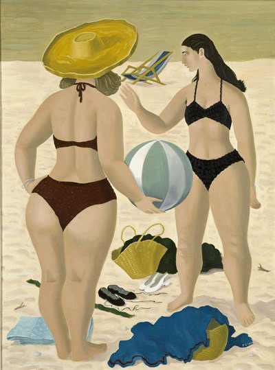 """Illustrations ... pour l'été ... Plage et """"farniente"""" ... - Page 5 Yty_t12"""