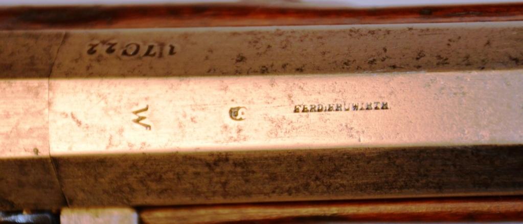 Fusil Kammerbuchse 1849 Dsc_0019