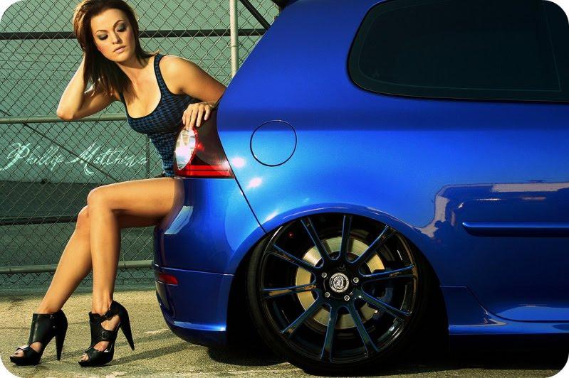 Volkswagen et ses donzelles ... - Page 39 34702910