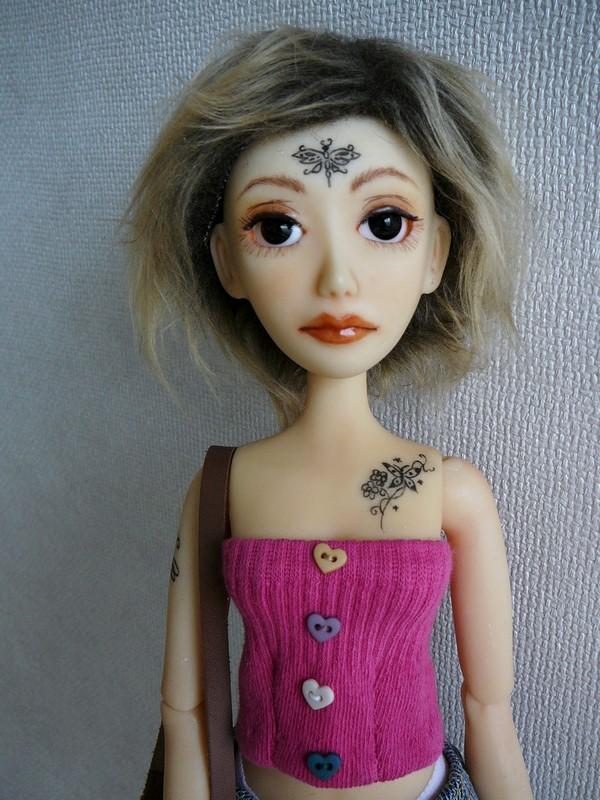 Aponi, mon petit papillon tatoué : Première partie. 07_apo11