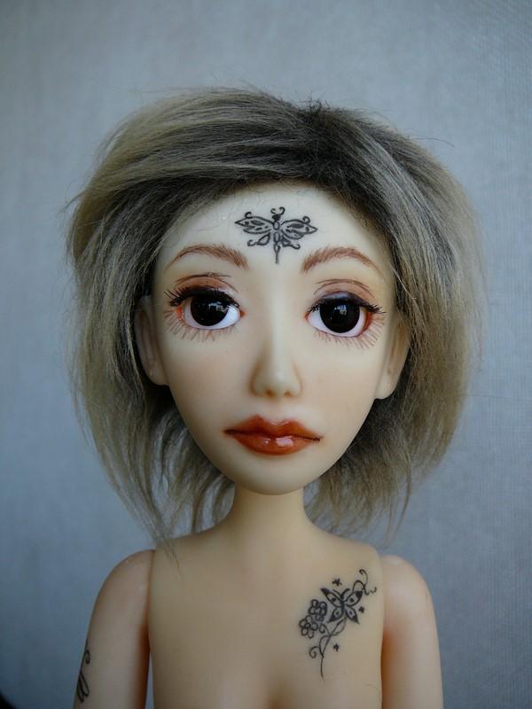 Aponi, mon petit papillon tatoué : Première partie. 16_apo10