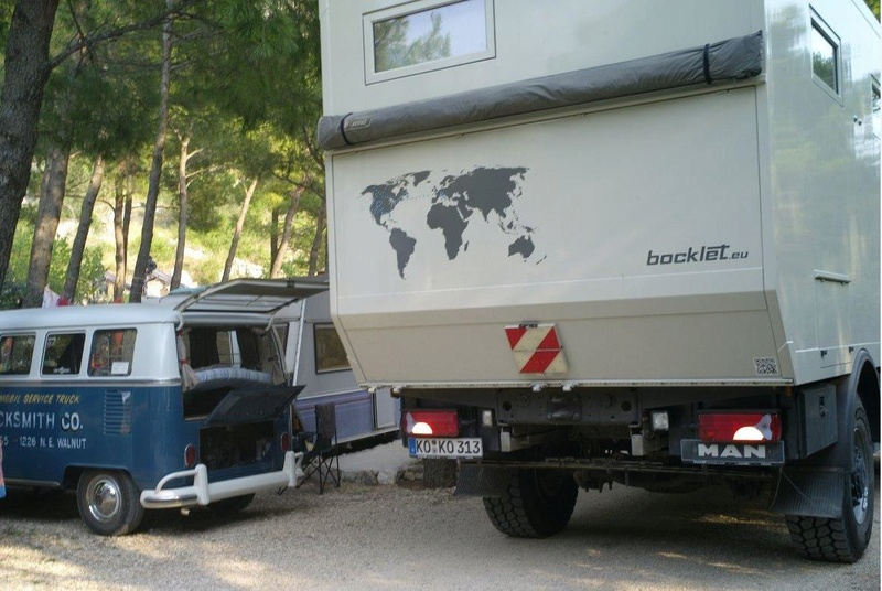 Mon gros camion !! L1000310