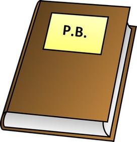 E8 : INTERMETSDHIER - résolue : CAHORS Book-310