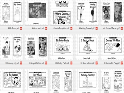 مجموعة رائعة و كبيرة من القصص باللغة الانجليزية لتنمية ثروتك اللغوية من كلمات و مفردات اللغة  201112