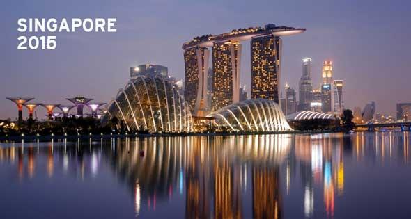 تجربة سنغافورة في التعليم pdf
