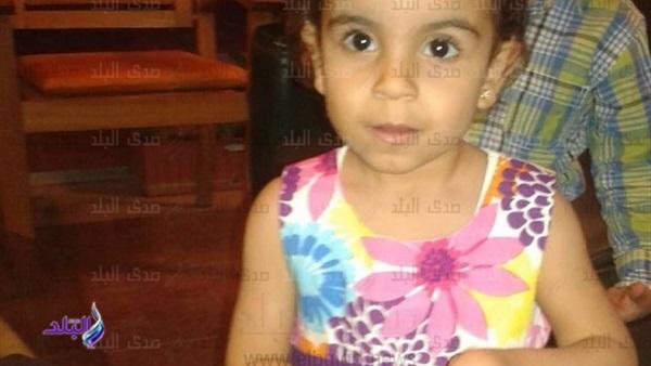 بعد وفاة الطفلة ريناد . ننشر مشهد تمثيلي يعلم الطفل كيفيه التصرف في حال نسيانه في باص المدرسه 59410