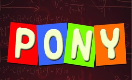 جميع مذكرات PONY لكل صفوف المرحلة الابتدائية الفصل الأول 2017 62610