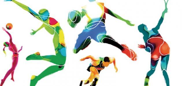 توزيع منهج التربية الرياضية المرحلة الإبتدائية الترمين 2017 _o_oa_10