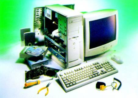 اسطوانة حاسب آلى (41.6 MB) تحفة جامدة جدا للصف الثانى الاعدادى  D26l10