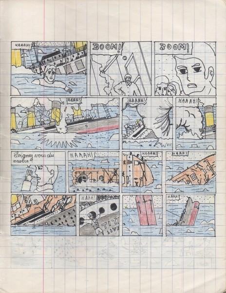 La cassure : une thèse prouvée - Page 12 1993-111