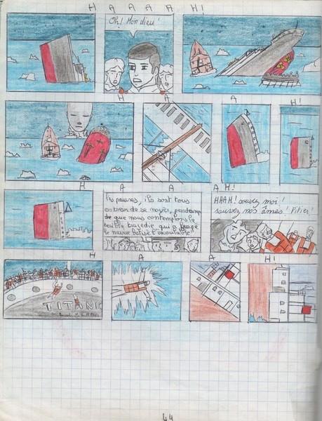 La cassure : une thèse prouvée - Page 12 1993-311
