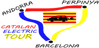 Catalan Electric Tour Image118