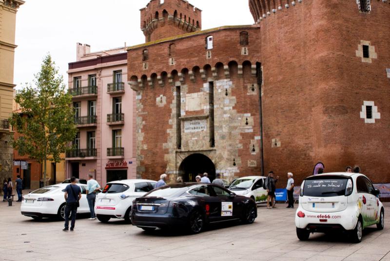 Catalan Electric Tour Img_6111